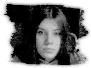 Etudiante baise chaudement dans le 95